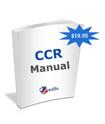 CCR Manual